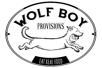wolf boy provisions, cleveland